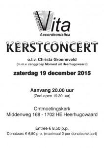 vitahhw-raambiljet_kerstconcert_2015